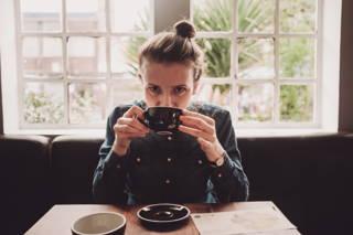Unsere Café-Empfehlungen für einen Urlaub in Bogotá