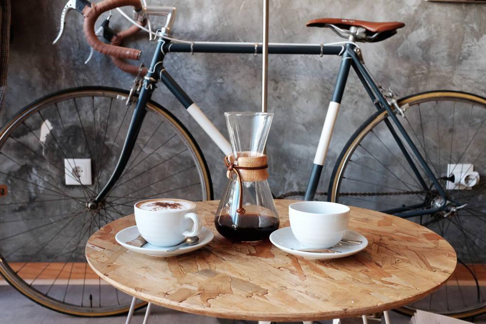 coffeecircle-cafe-guide-porto-Mesa325-1