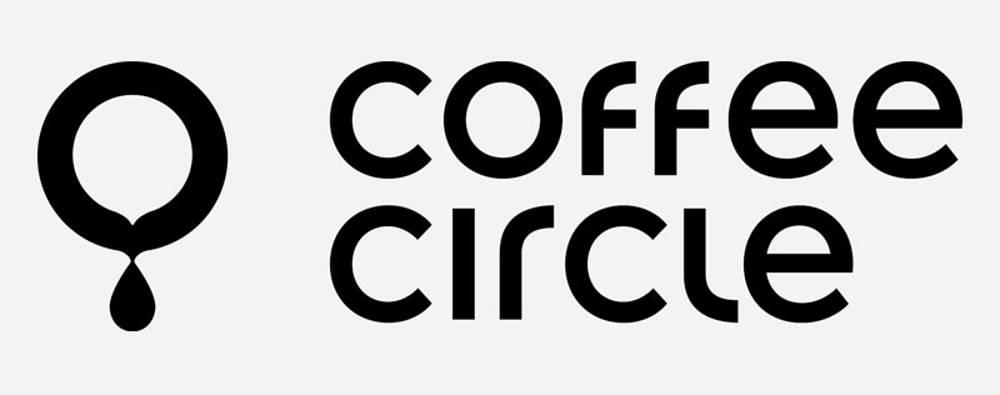Das neue Coffee Circle Logo