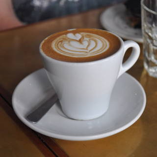 Coffeeguide Australien