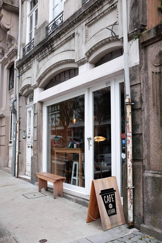 coffeecircle-cafe-guide-porto-Mesa325-4