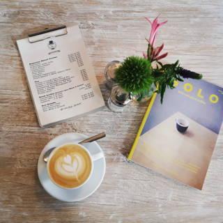 Coffeeguide Hamburg