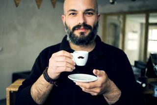 Et voilà, fertig ist dein Espresso!
