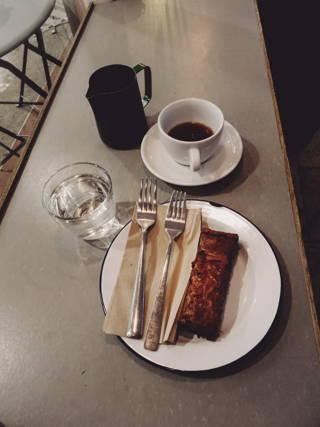 Im Society Café