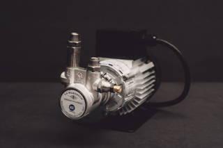 Pumpe Espressomaschine