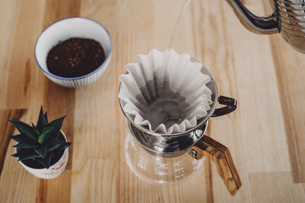 die 7 h ufigsten fehler bei der kaffeezubereitung coffee circle. Black Bedroom Furniture Sets. Home Design Ideas