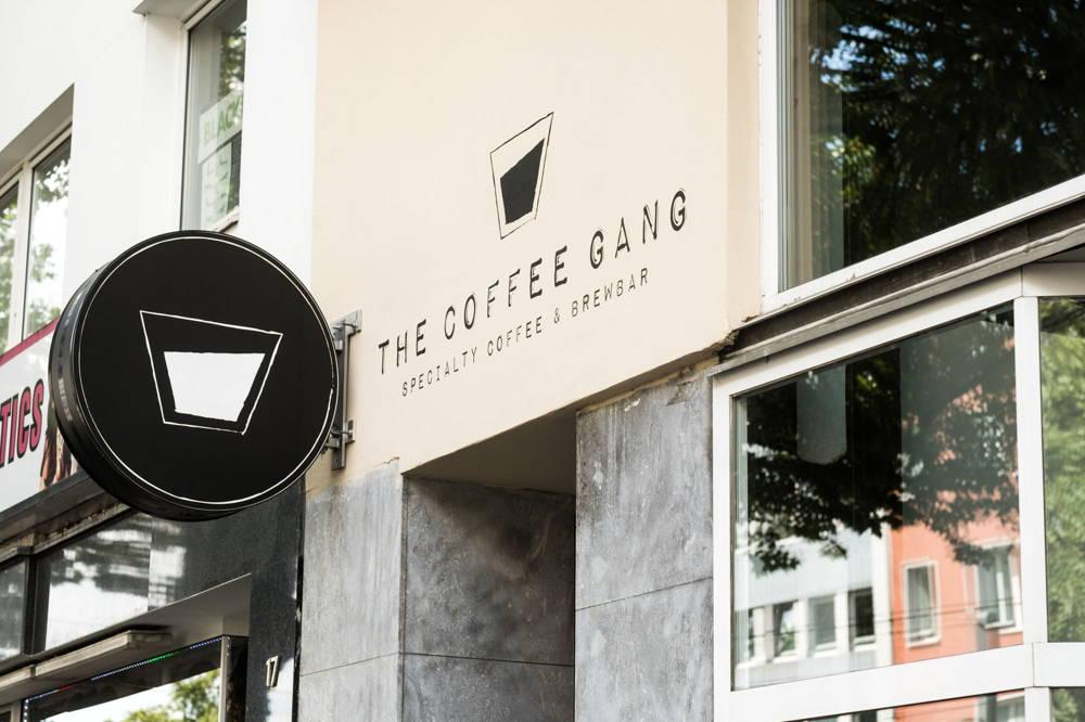 Unser Coffee Guide für Köln