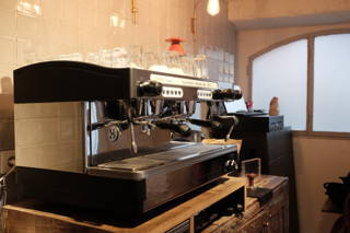 coffeecircle-cafe-guide-porto-coffeeroom-4