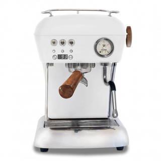 Ascaso Dream PID Espressomaschine