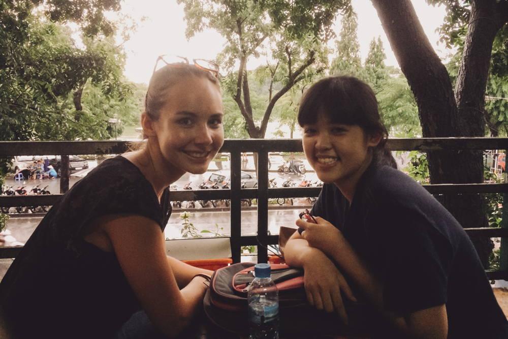 Coffee Guide: 8 Tipps für richtig guten Kaffee in Hanoi