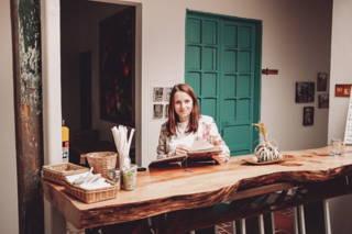 Unser Coffeeguide für Bogotá