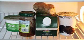 Kaffeesatz als Haushaltshilfe - 3 Tipps zur Wiederverwendung!