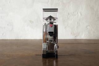 Eureka Mignon Espressomuehle