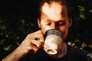 Guji Kaffee