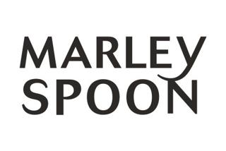 Marley Spoon Logo