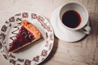 Unsere Empfehlung für ein Café in Bogotá: das Varietale
