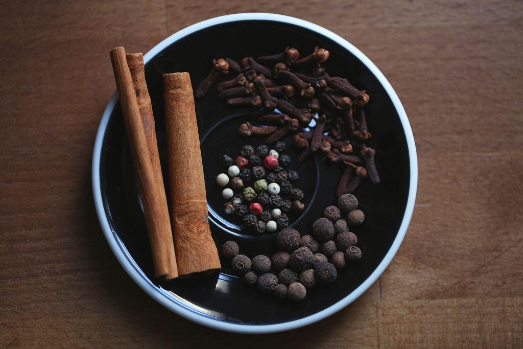 rezeptidee weihnachtlicher kaffeelik r selbst gemacht. Black Bedroom Furniture Sets. Home Design Ideas