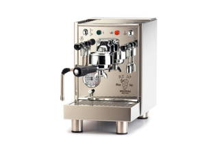 Bezzera BZ 10 Espressomaschine
