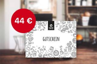 44-euro-gutschein