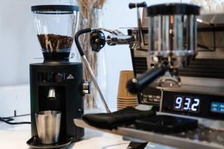 Mahlkönig Kaffeemühlen test