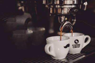 Kaffeezubehör im Test