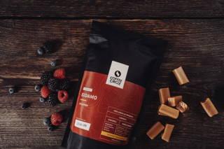 So schmeckt der Sidamo Espresso