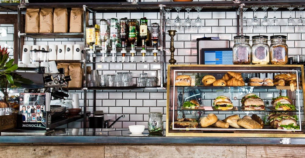 Coffee Guide: 4 Tipps für richtig guten Kaffee in Kapstadt