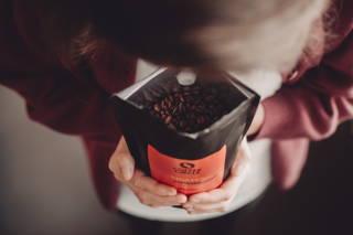 Unsere Tipps für die optimale Aufbewahrung deines Kaffees