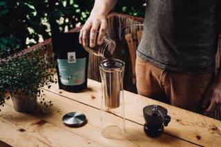 Hario Cold Brew Coffee Jug