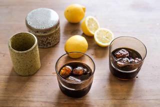 8 Rezeptideen für maximalen Cold Brew Genuss