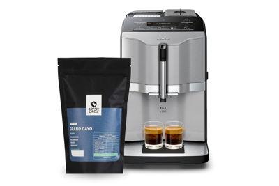 Kaffee Offenbarung