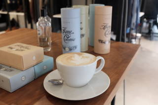coffeecircle-cafe-guide-porto-coffeeroom-6