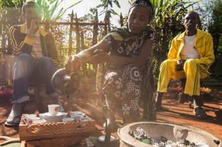 Unsere atemberaubende Reise in die Kaffeekooperativen