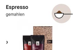xmas-kaffeeset-espresso-ganze-bohne