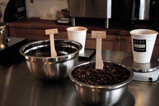 Coffee Guide: 5 Tipps für richtig guten Kaffee in Kopenhagen