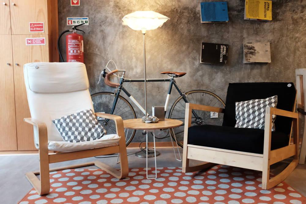 coffeecircle-cafe-guide-porto-Mesa325-3