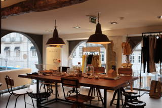 coffeecircle-cafe-guide-porto-coffeeroom-2
