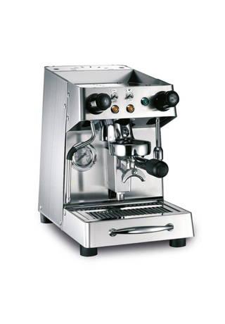 16 Espressomaschinen Im Test Und Vergleich 2019 Coffee Circle