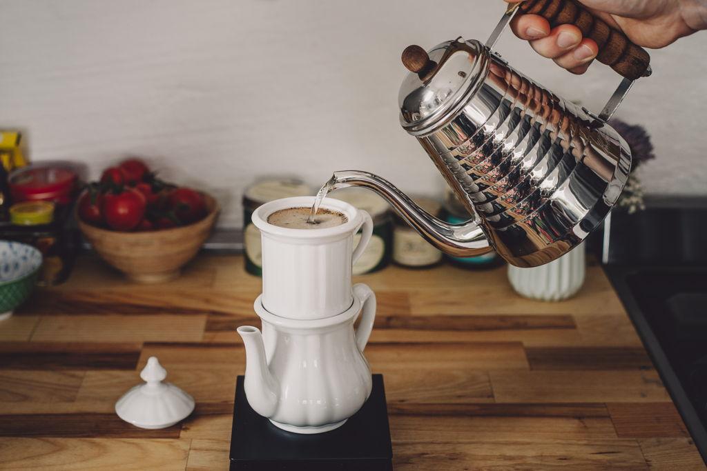zubereitungstipps f r die karlsbader und bayreuther kanne coffee circle. Black Bedroom Furniture Sets. Home Design Ideas