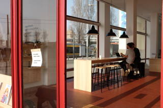 coffeecircle-cafe-guide-porto-wanderlust-3