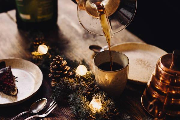Filterkaffee Geschenkideen