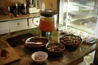 Wir stellen vor: Kakaomanufaktur Belyzium