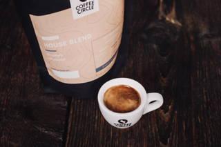 Der neue Espresso House Blend