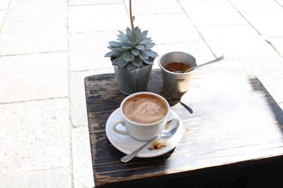 Coffee Guide: 7 Tipps für richtig guten Kaffee in München