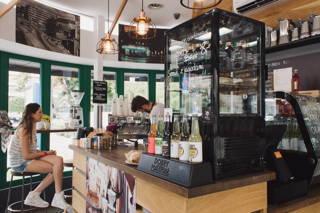 Etno Café Breslau