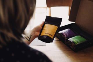 Probierpaket Filterkaffee mit Toleyo, Yirgacheffe und Limu