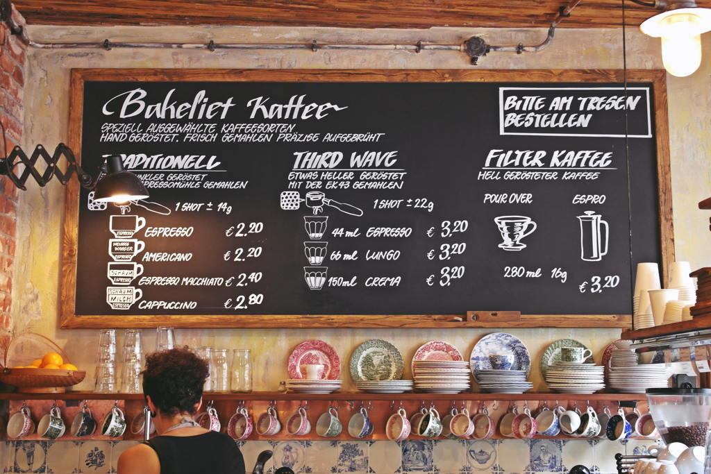www.coffeecircle.com