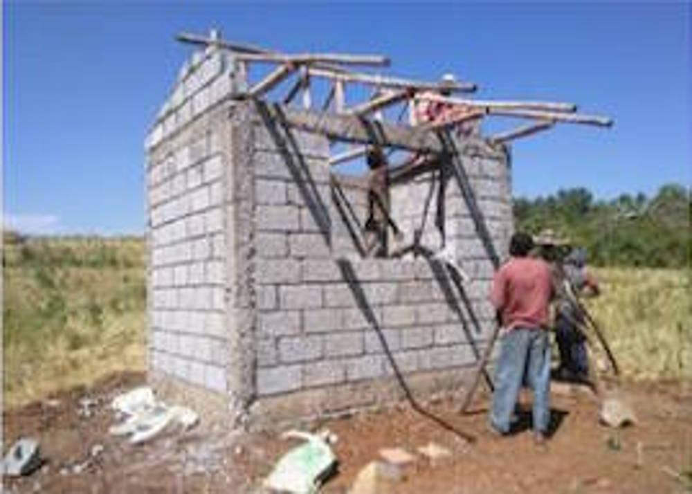 Projektupdate: Wasserversorgung in Äthiopien