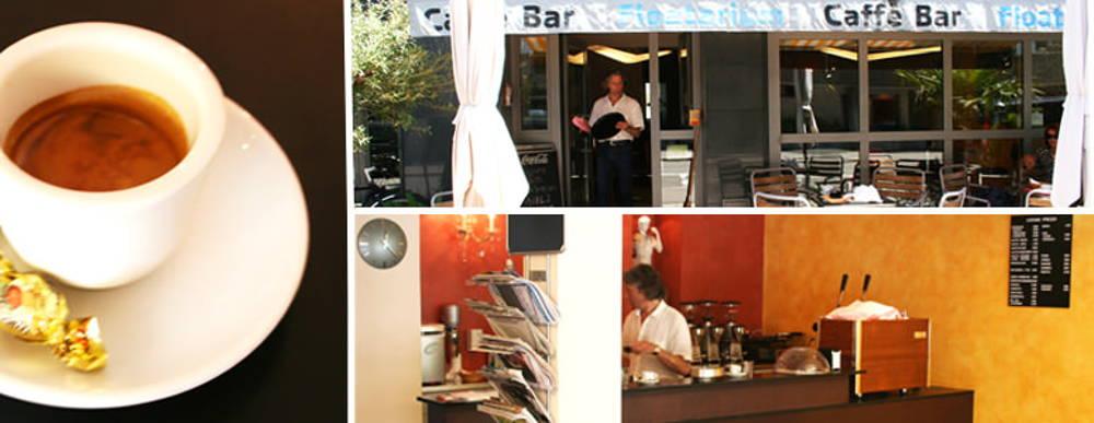 Coffeeguide Basel