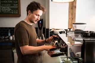 Coffeecircle Coffeeguide